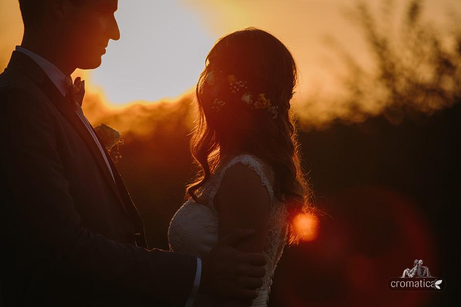 Adina & Valentin {Nunta la TreeHouse Lagoon} (17)