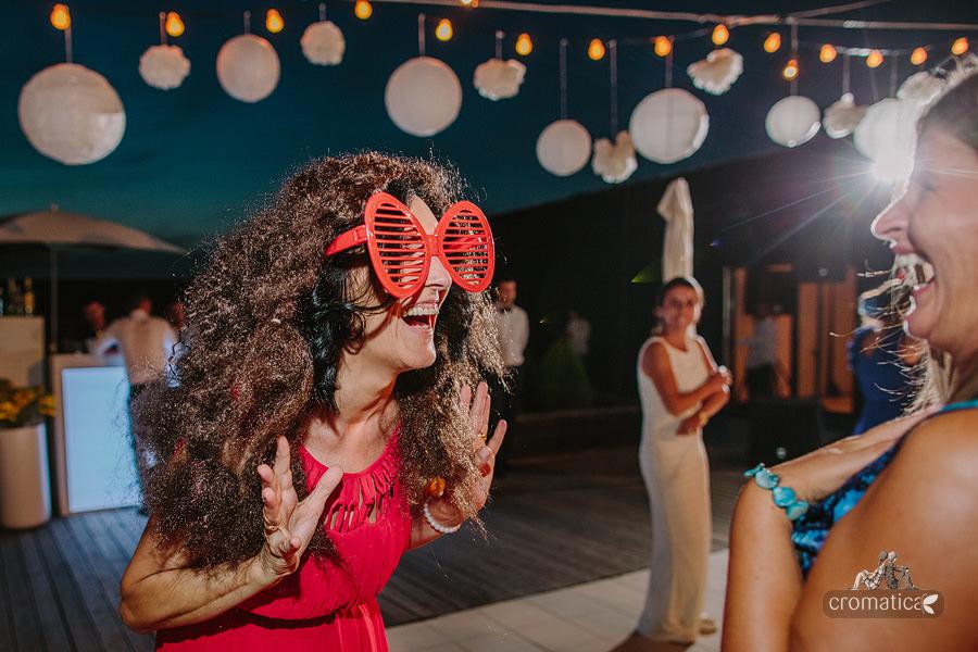 Adina & Valentin {Nunta la TreeHouse Lagoon} (27)