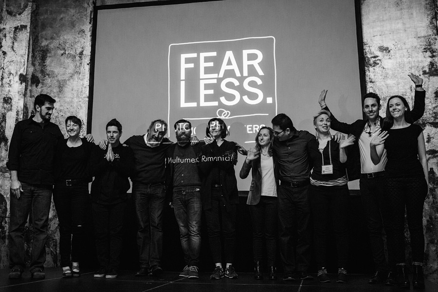 Fearless Conference Bucharest 2015 (13)
