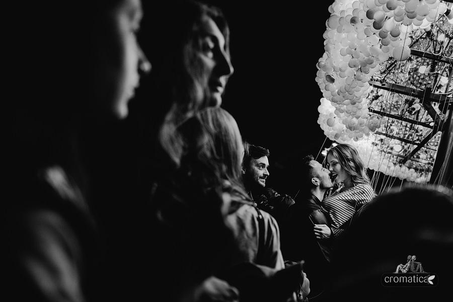 Andra + Vali - Spotlight Festival Bucuresti (11)