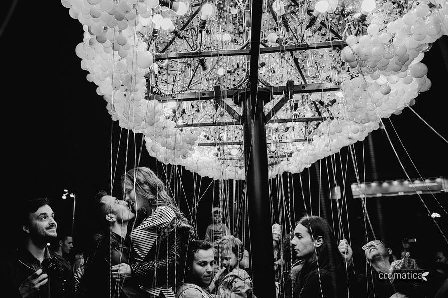 Andra + Vali - Spotlight Festival Bucuresti (13)