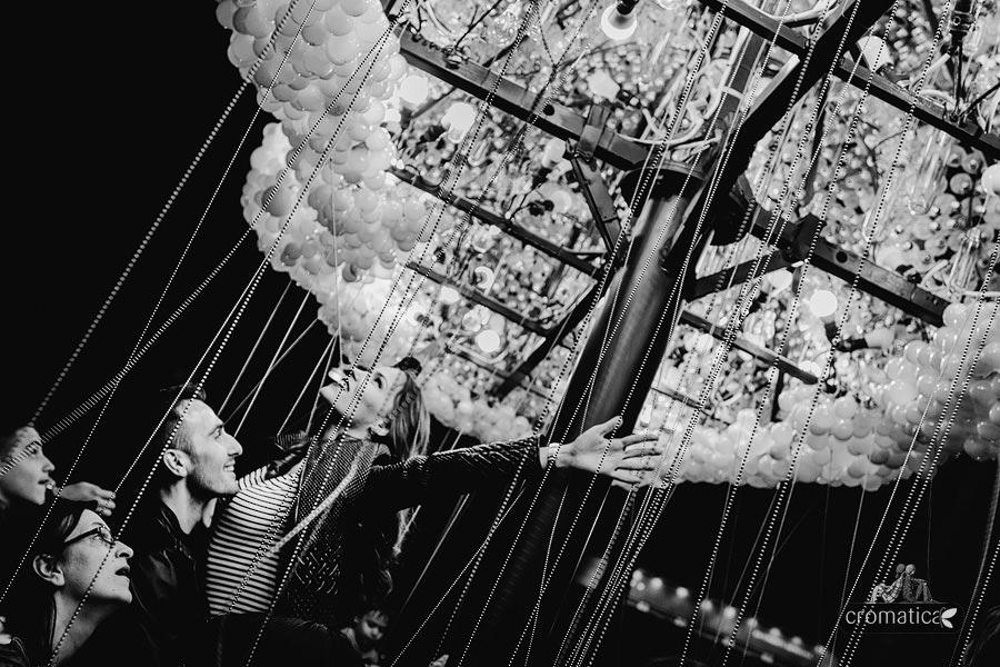 Andra + Vali - Spotlight Festival Bucuresti (14)