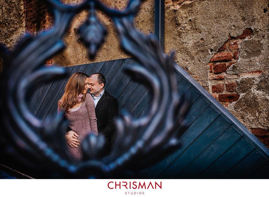 chrisman-studios-01