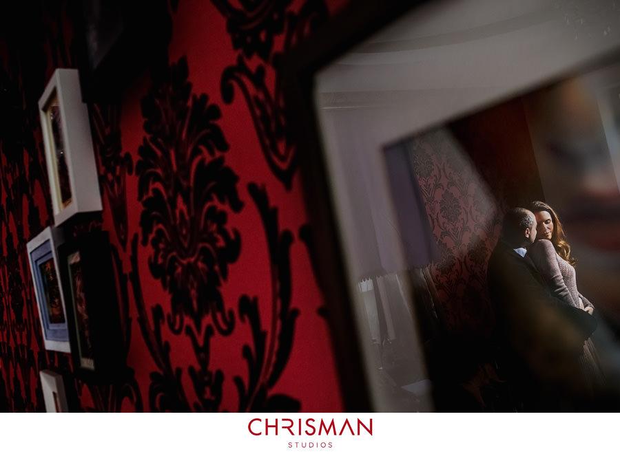 chrisman-studios-02