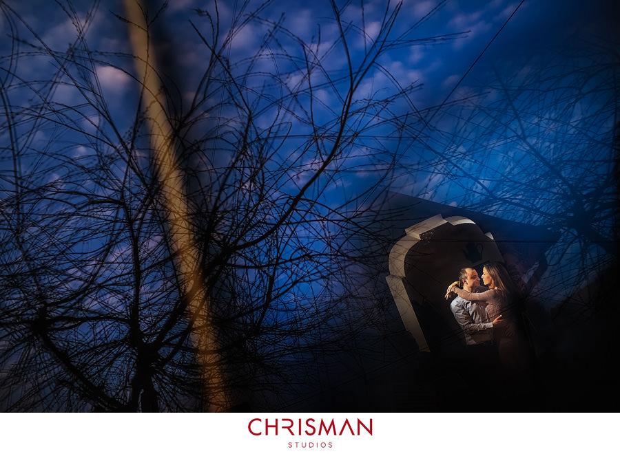 chrisman-studios-03