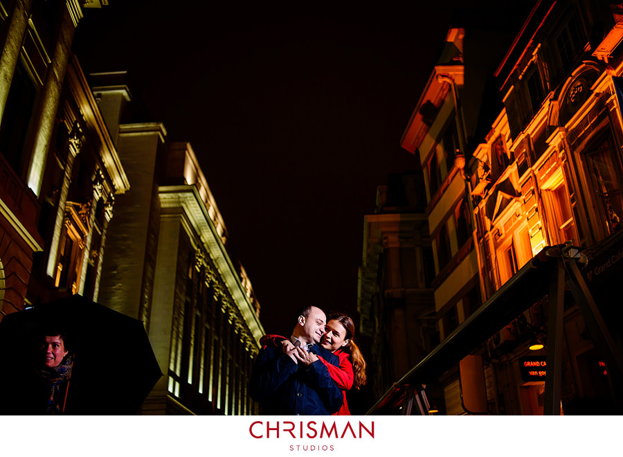 chrisman-studios-05