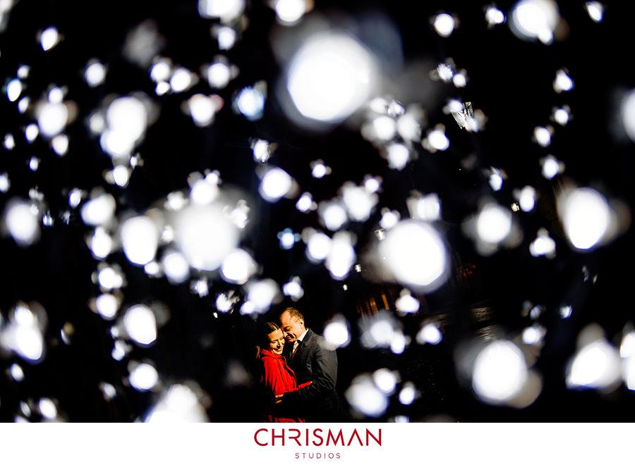chrisman-studios-07