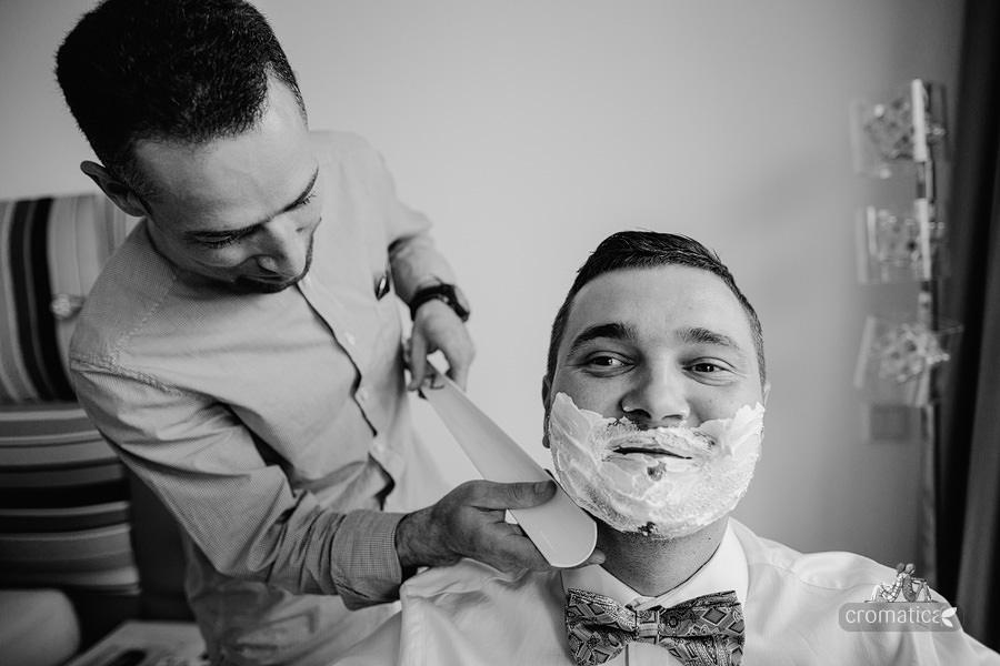 Raluca + Daniel - Fotografii nunta Bucuresti (4)