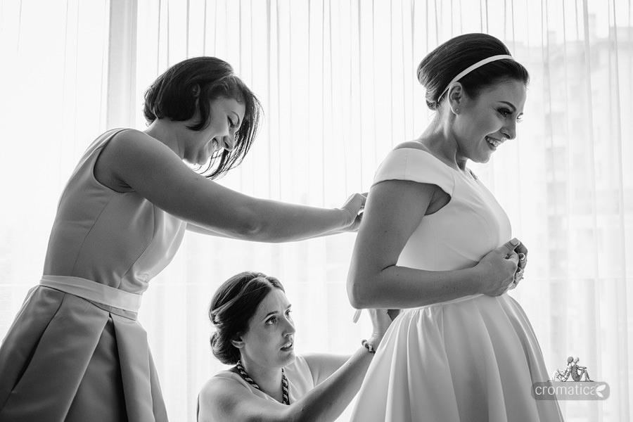 Raluca + Daniel - Fotografii nunta Bucuresti (6)