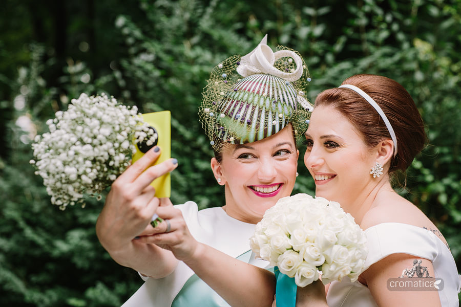 Raluca + Daniel - Fotografii nunta Bucuresti (11)