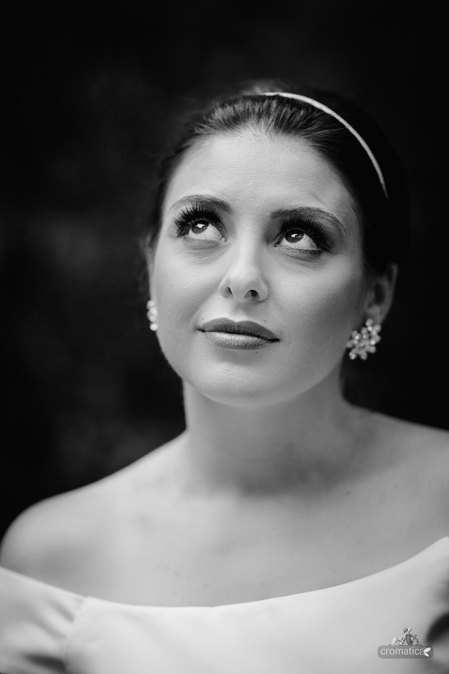Raluca + Daniel - Fotografii nunta Bucuresti (12)