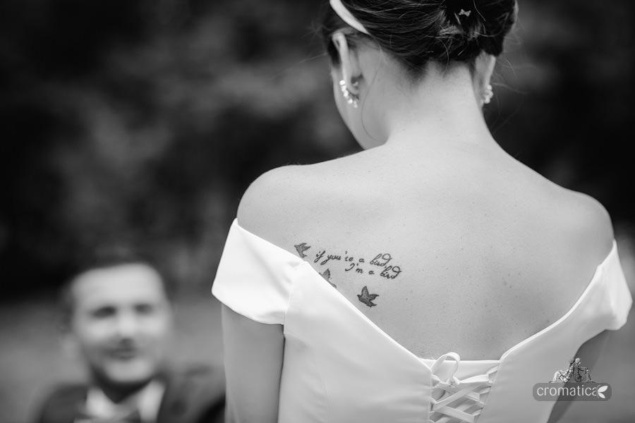 Raluca + Daniel - Fotografii nunta Bucuresti (13)