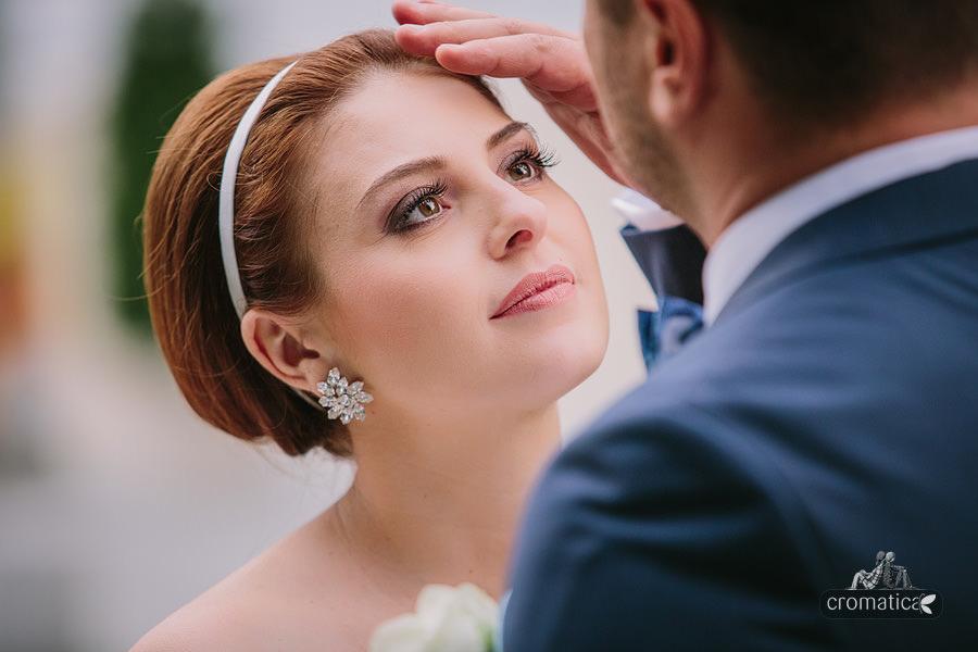 Raluca + Daniel - Fotografii nunta Bucuresti (18)