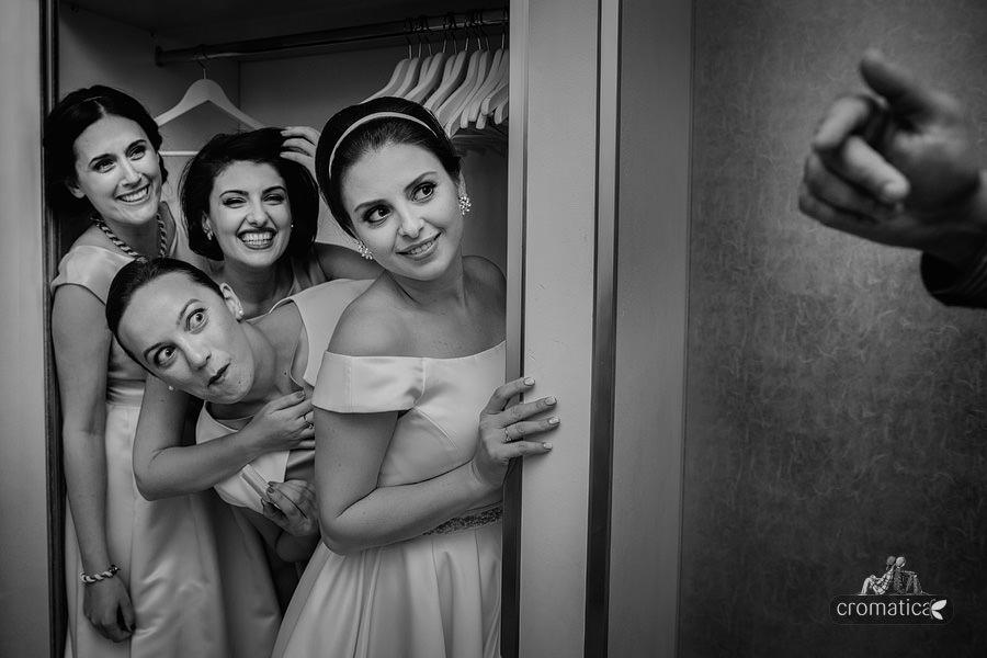 Raluca + Daniel - Fotografii nunta Bucuresti (22)