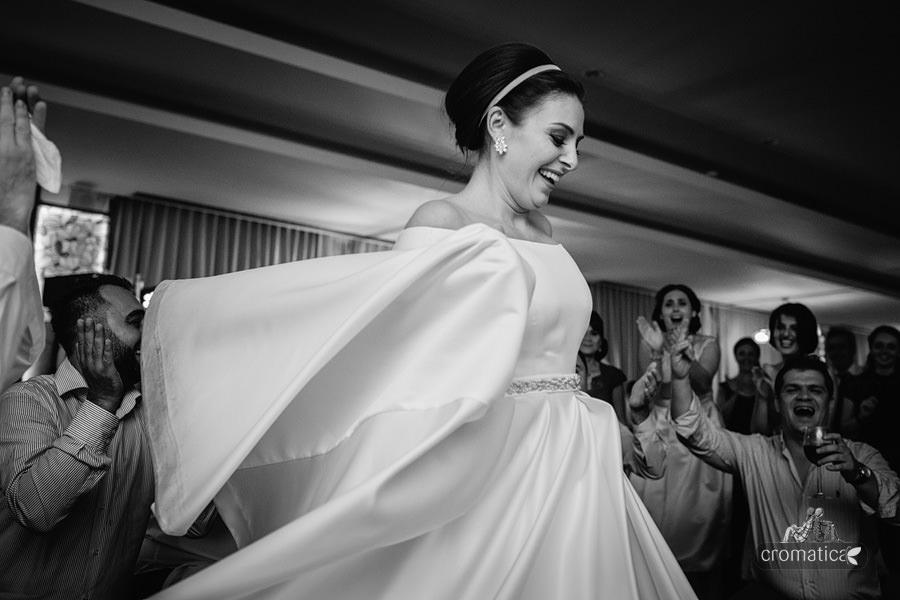 Raluca + Daniel - Fotografii nunta Bucuresti (23)
