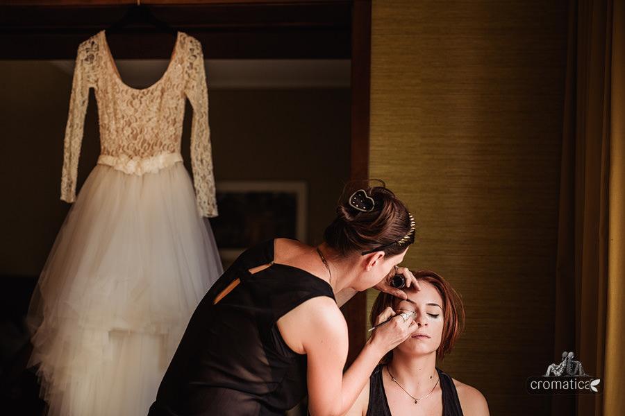 Ana + Mihai - fotografii nunta Bucuresti (6)