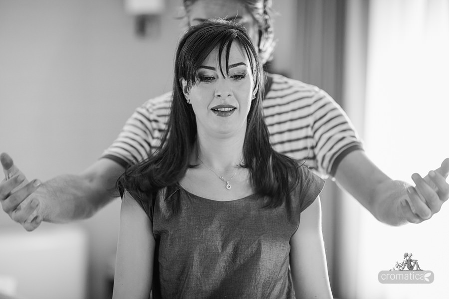 Ana + Mihai - fotografii nunta Bucuresti (9)