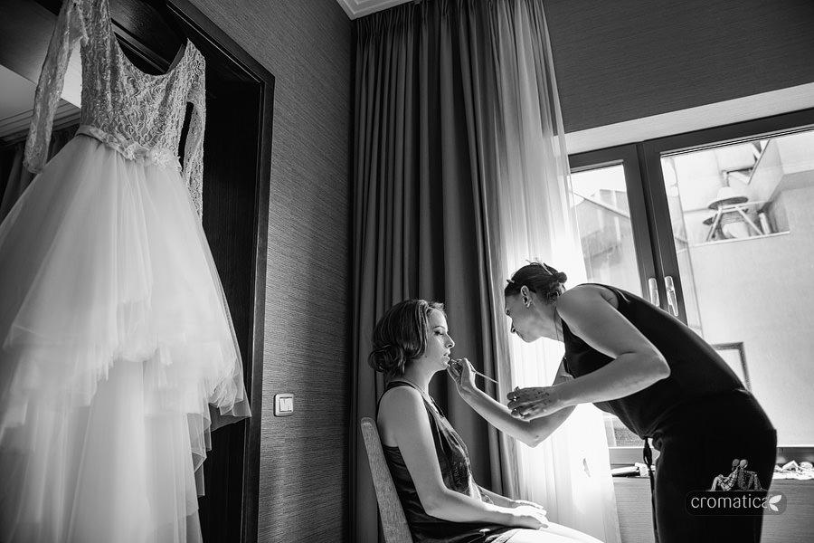 Ana + Mihai - fotografii nunta Bucuresti (10)
