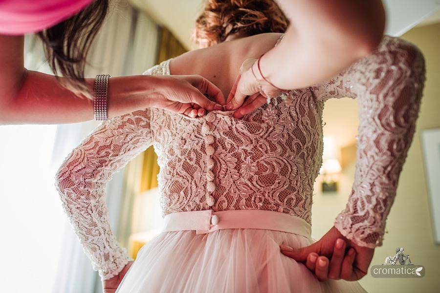 Ana + Mihai - fotografii nunta Bucuresti (11)