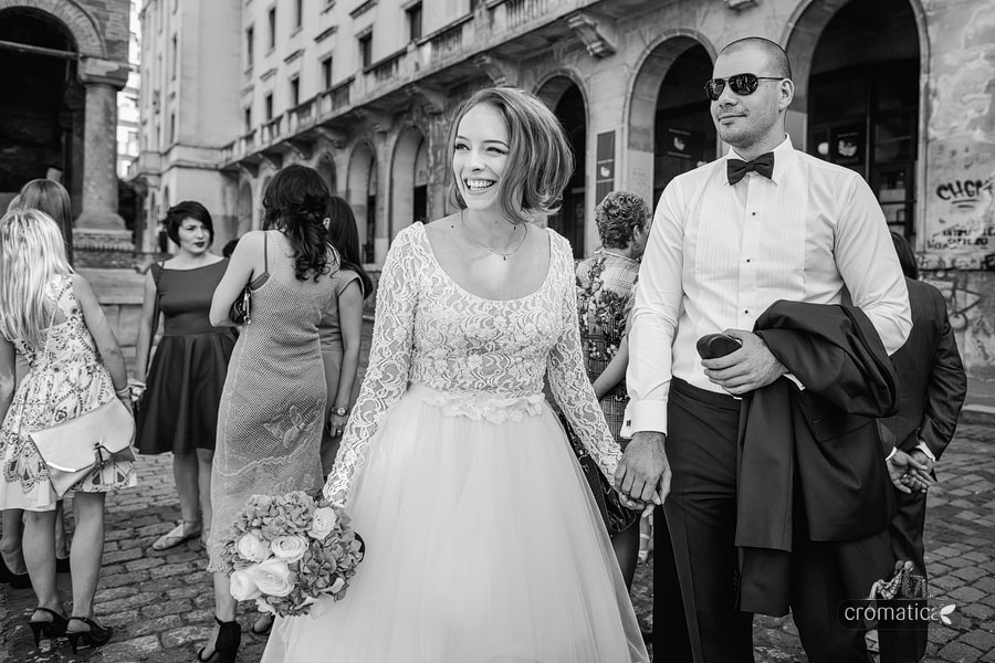 Ana + Mihai - fotografii nunta Bucuresti (12)