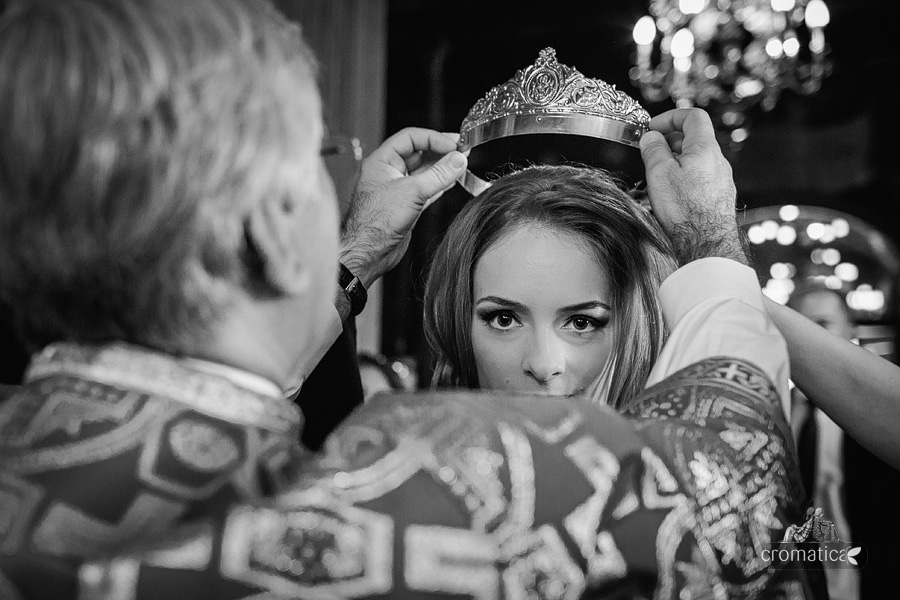 Ana + Mihai - fotografii nunta Bucuresti (14)