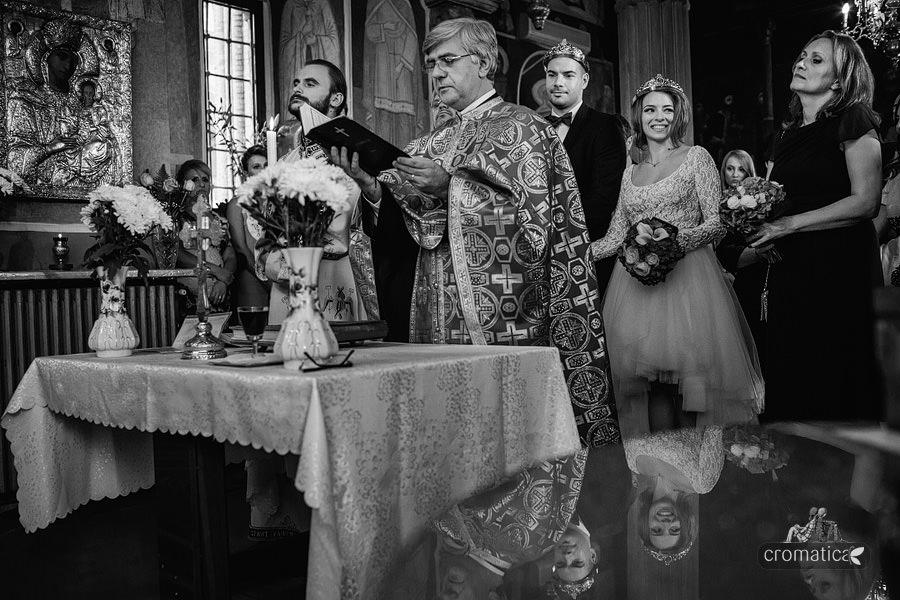 Ana + Mihai - fotografii nunta Bucuresti (15)