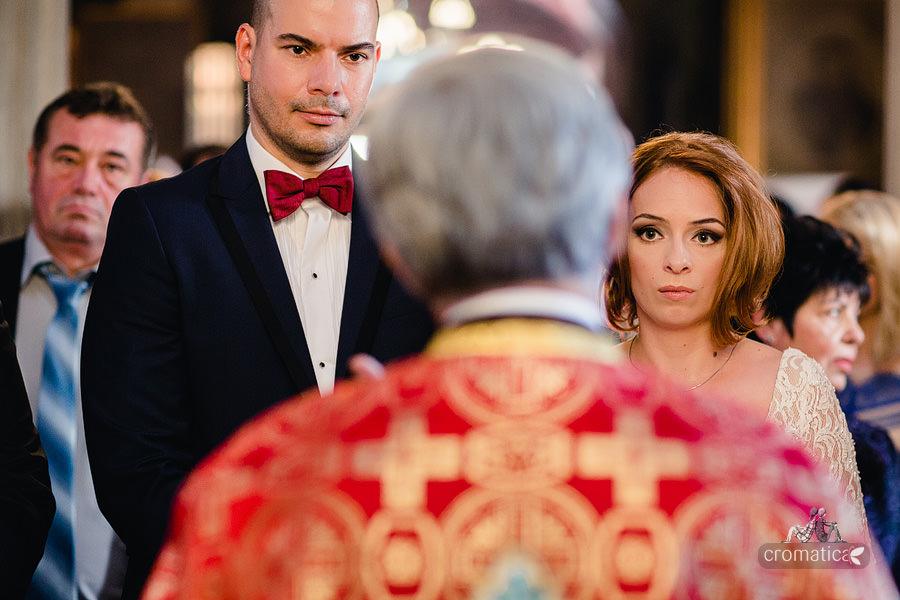 Ana + Mihai - fotografii nunta Bucuresti (17)