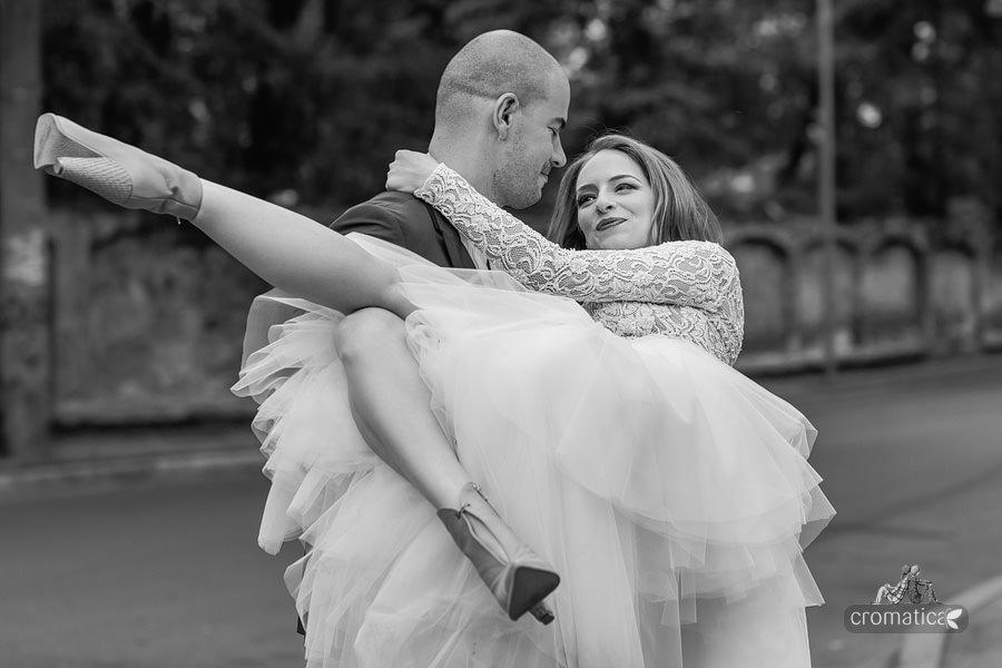 Ana + Mihai - fotografii nunta Bucuresti (19)