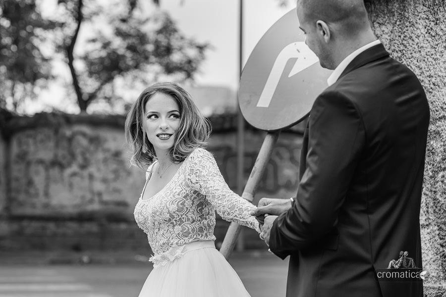 Ana + Mihai - fotografii nunta Bucuresti (20)