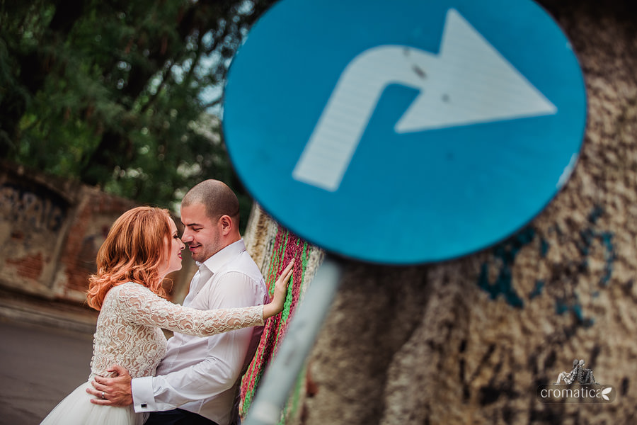 Ana + Mihai - fotografii nunta Bucuresti (23)