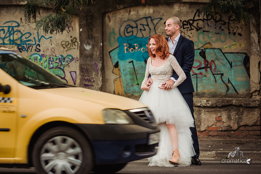 Ana + Mihai - fotografii nunta Bucuresti (24)