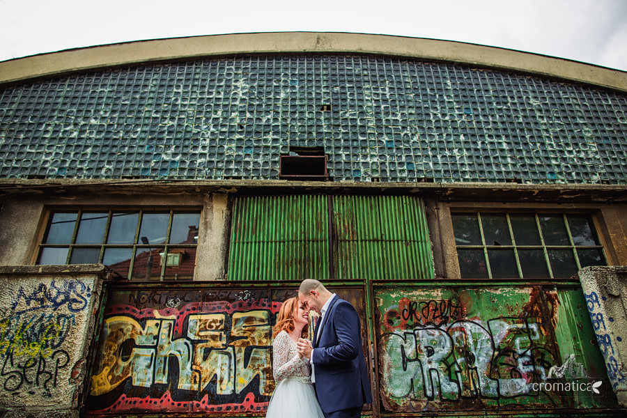 Ana + Mihai - fotografii nunta Bucuresti (25)