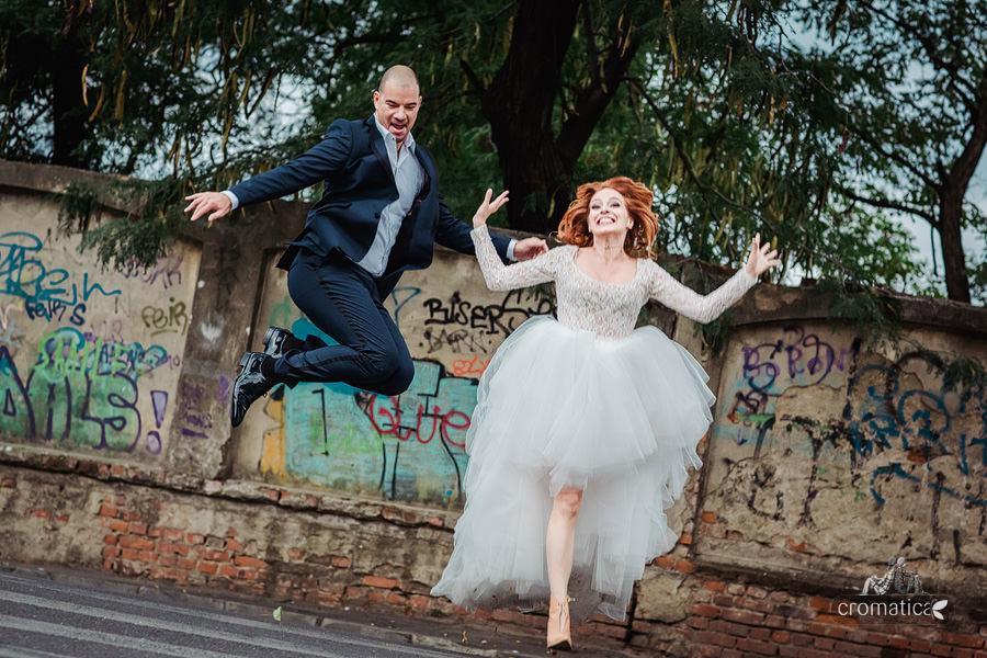 Ana + Mihai - fotografii nunta Bucuresti (26)