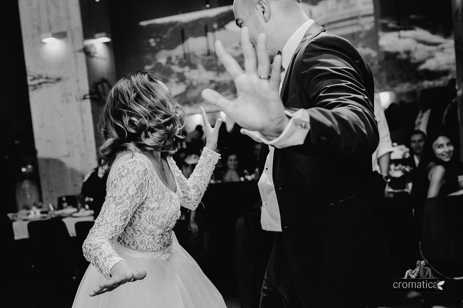 Ana + Mihai - fotografii nunta Bucuresti (29)