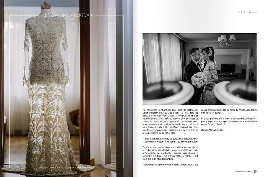 Wed|Mag Best of Weddings {2015} (5)