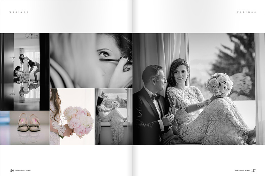 Wed|Mag Best of Weddings {2015} (6)