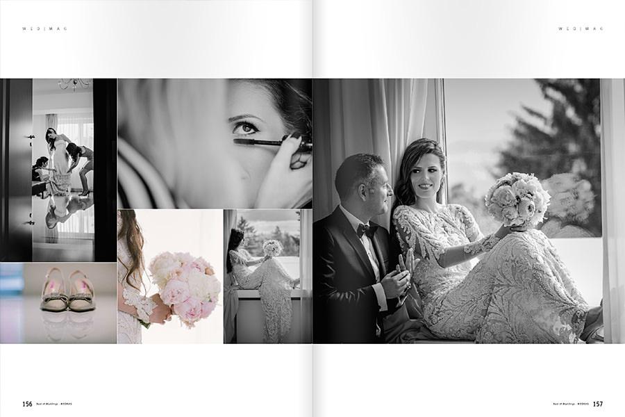 Wed|Mag Best of Weddings {2015} (6)