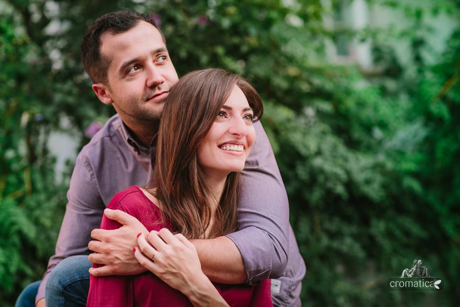 Carmen + Radu - fotografii nunta Bucuresti (4)