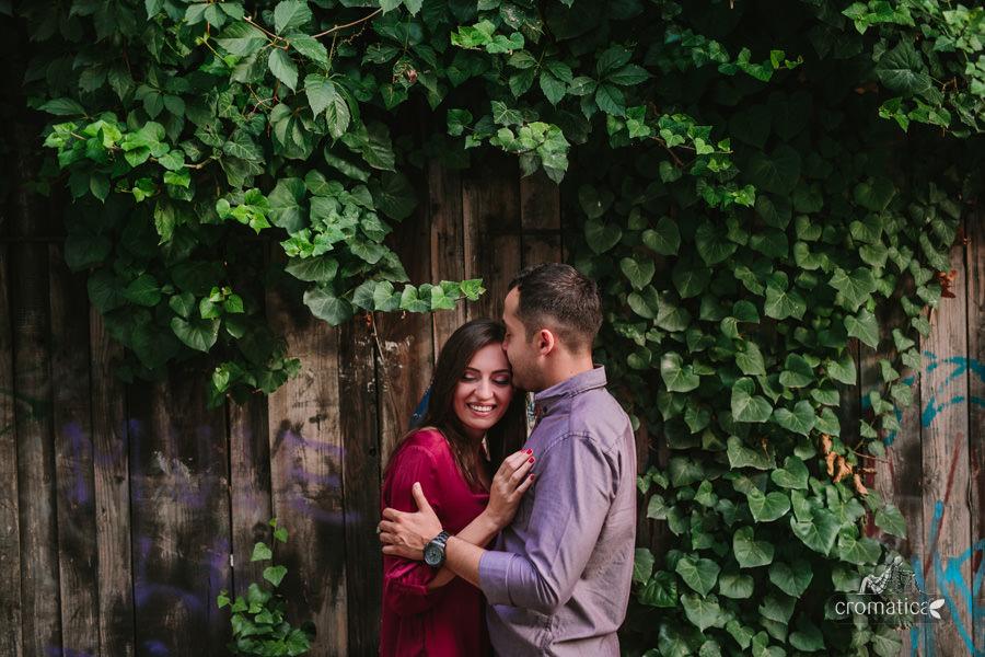 Carmen + Radu - fotografii nunta Bucuresti (7)