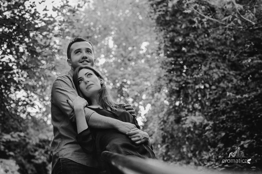 Carmen + Radu - fotografii nunta Bucuresti (8)