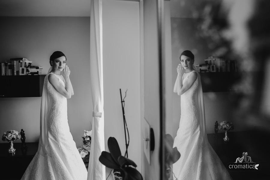Carmen + Radu - fotografii nunta Bucuresti (12)