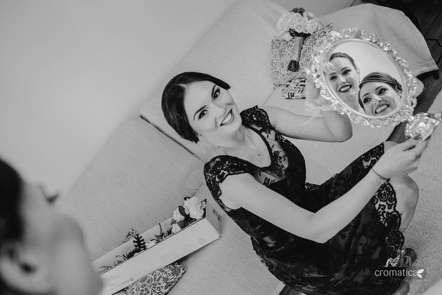 Carmen + Radu - fotografii nunta Bucuresti (13)
