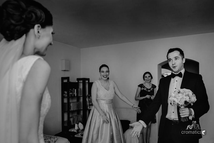 Carmen + Radu - fotografii nunta Bucuresti (14)