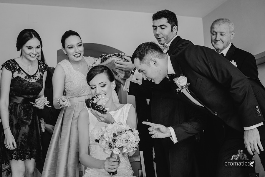 Carmen + Radu - fotografii nunta Bucuresti (15)