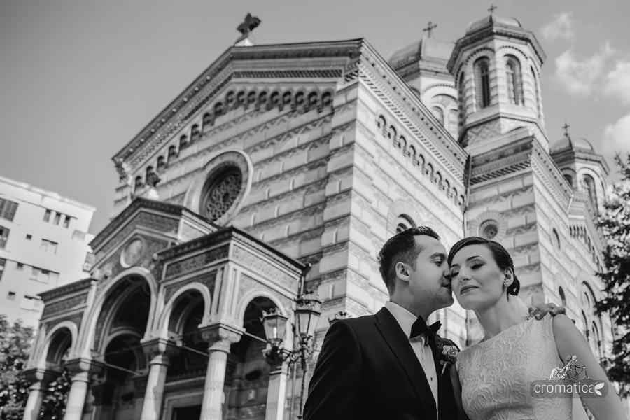Carmen + Radu - fotografii nunta Bucuresti (16)