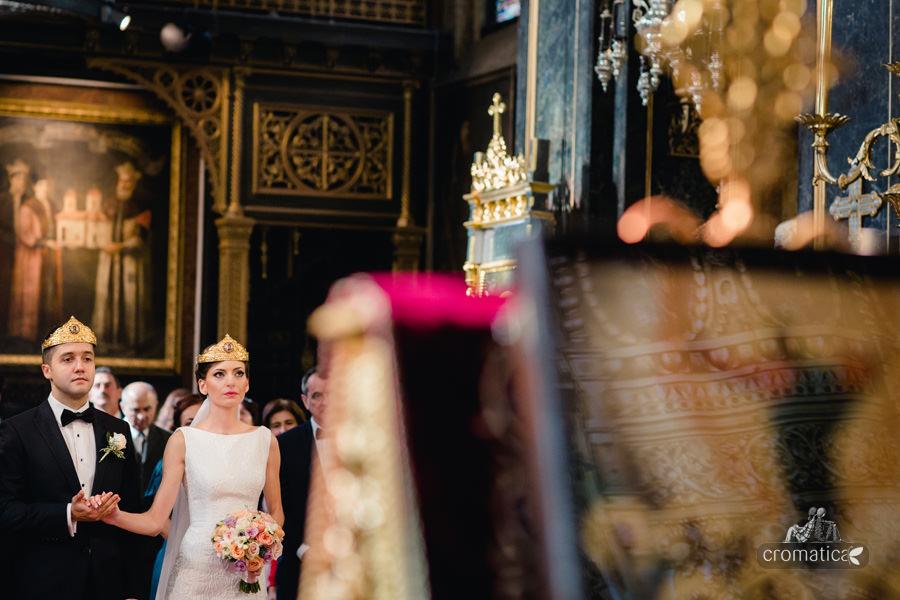 Carmen + Radu - fotografii nunta Bucuresti (17)