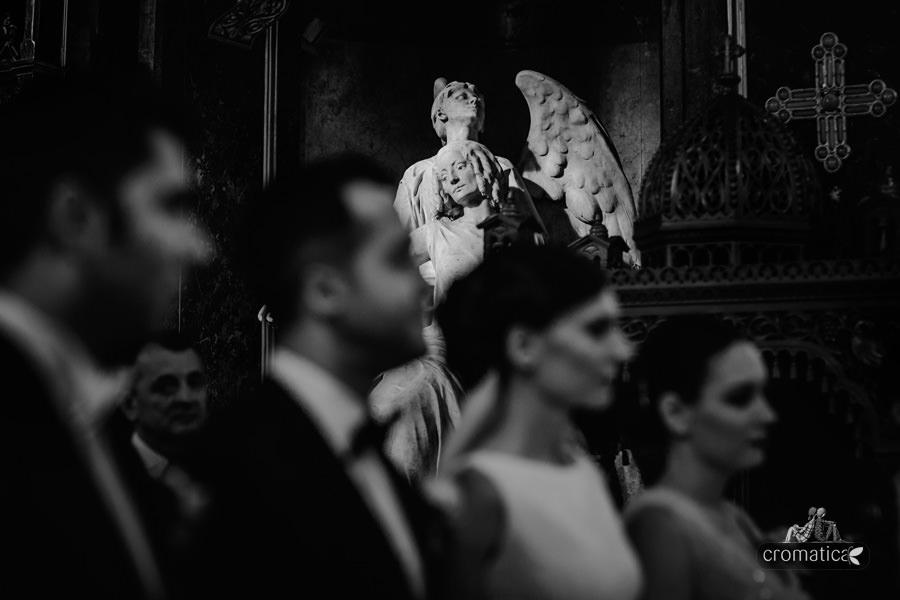 Carmen + Radu - fotografii nunta Bucuresti (18)