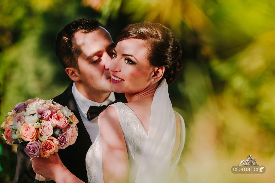 Carmen + Radu - fotografii nunta Bucuresti (19)
