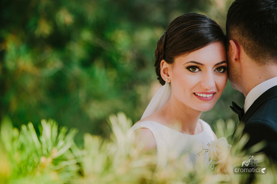 Carmen + Radu - fotografii nunta Bucuresti (21)