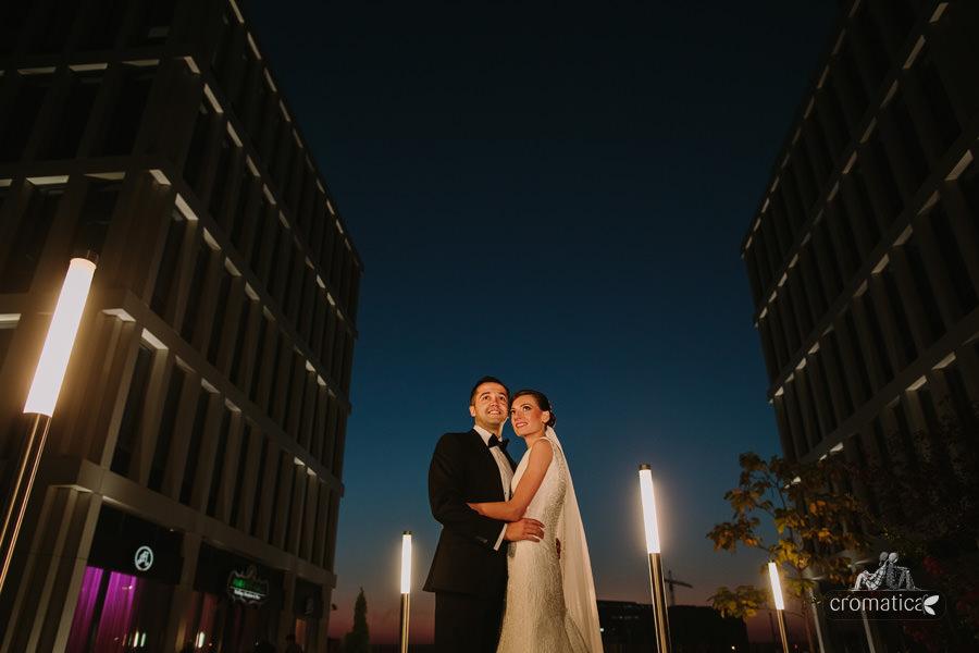 Carmen + Radu - fotografii nunta Bucuresti (22)